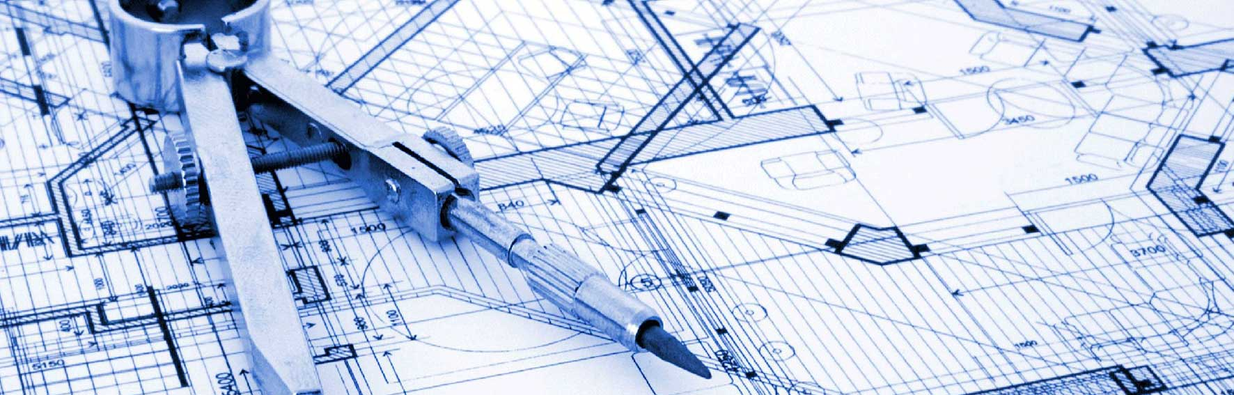 Laurea In Ingegneria Civile Magistrale: Materie e Sbocchi Professionali