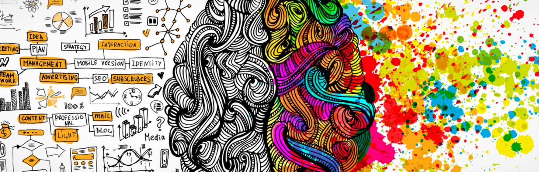 Laurea Triennale Psicologia: Scopri Scienze e Tecniche Psicologiche