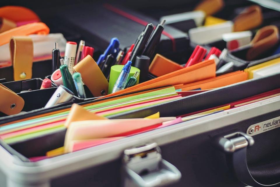 Metodo di studio efficace: 5 consigli per ottimizzare il tempo dedicato allo studio!