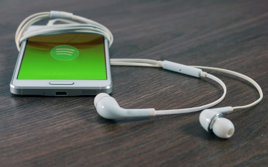 migliori playlist spotify