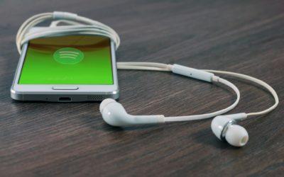 Le Migliori Playlist Spotify da scoprire e ascoltare in loop!
