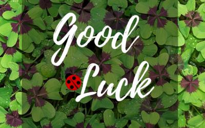 La Psicologia della Fortuna: come si diventa fortunati? 🍀