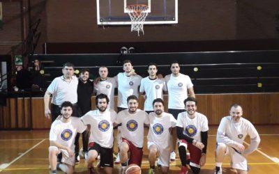 Come nasce una squadra di Basket? La passione è alla base di tutto, parola della squadra Unicusano!