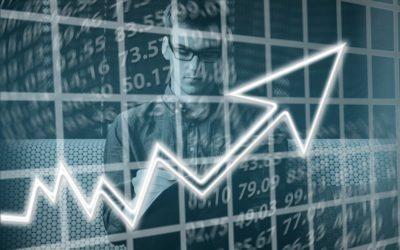 Studiare Economia: tutti i pro del Corso di Laurea in Economia Aziendale e Management