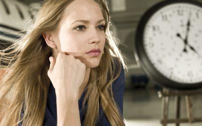 Non rimuginare: 3 consigli per non perdersi nel flusso dei pensieri