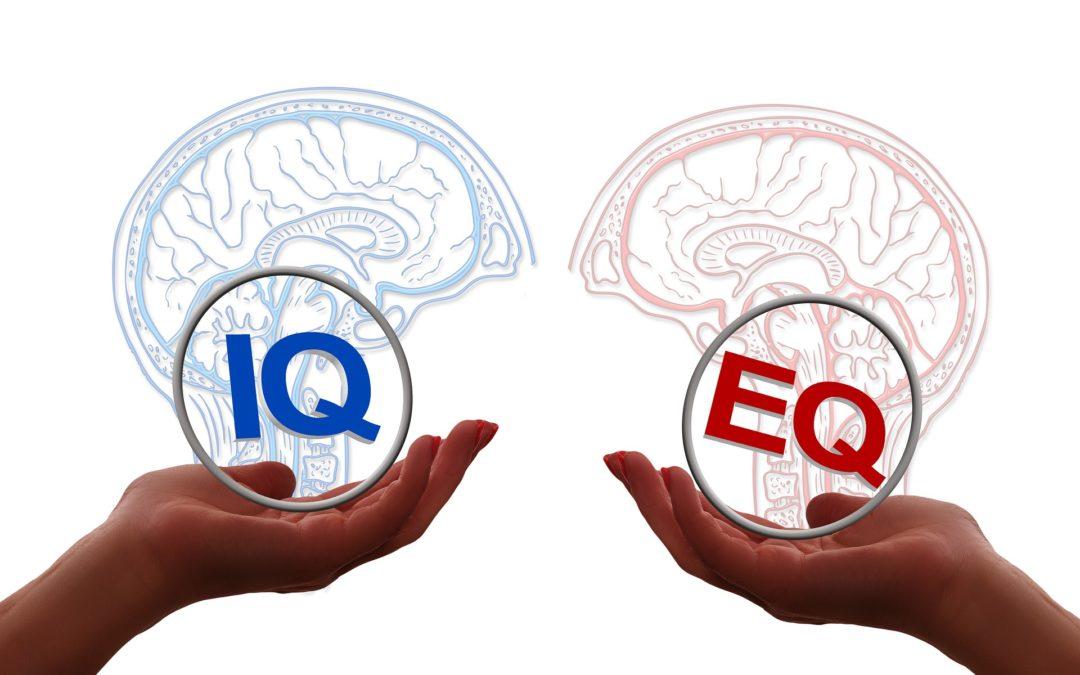 Intelligenza Emotiva: come svilupparla?