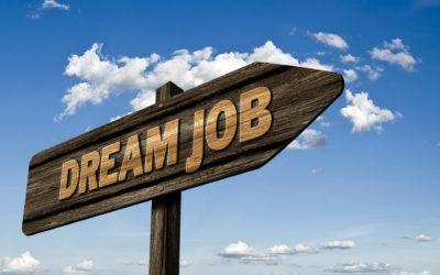Dream job: gli adolescenti hanno ridotto le loro aspettative