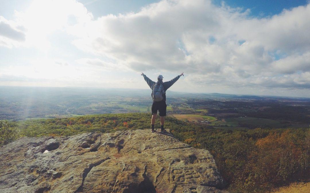 Forza di volontà: come raggiungere i propri obiettivi?