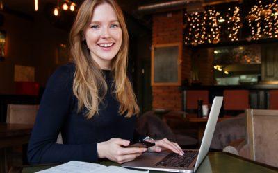 Blended: l'università del futuro dovrà integrare formazione online e in aula