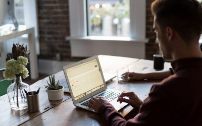 La rivoluzione dell'e-learning nella formazione