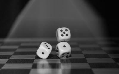 Sincronicità: quei fenomeni casuali pieni di senso