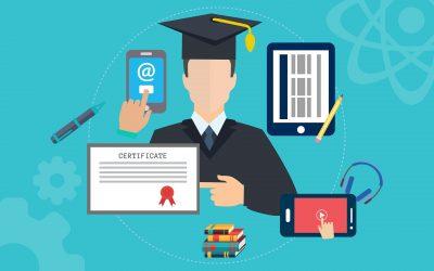 "E-learning 2.0: la filosofia del ""just in time and just enough"""