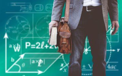 Orientamento universitario 2020: cosa fare dopo il diploma di maturità?
